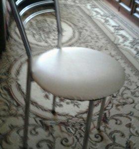 3 стула по