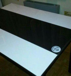 Стол кухонный ( новый )