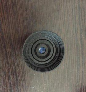 Окуляр плессл plossl 6.3 мм (mm)