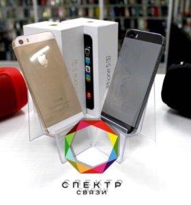 iPhone 5s,16gb
