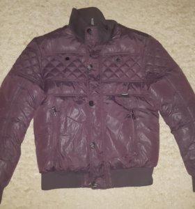 Куртка мужская Германия, Antony Morato