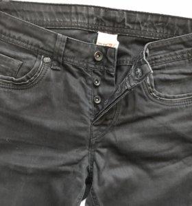 Мужские джинсы размер 46