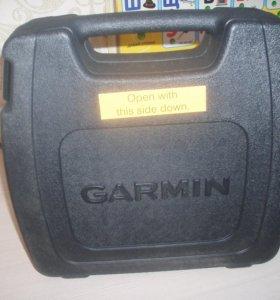 Навигатор Garmin Astro320 c DC50/T5