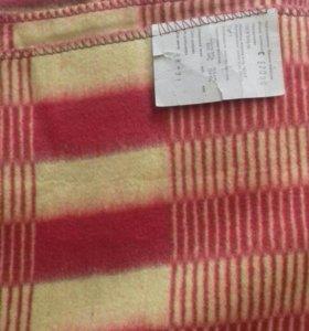 Одеяло взрослое