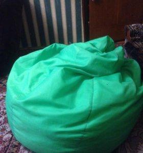 Подушка-груша