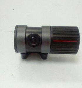 Автомобильный видеорегистратор HANTOM VR-305