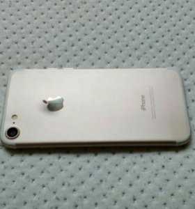 Iphone 7 на запчасти