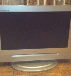 Продам телевизор RL-32D40D