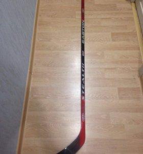 Клюшка хоккейная EASTON