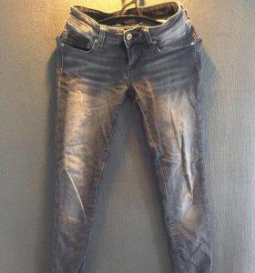 Colin's джинсы новые