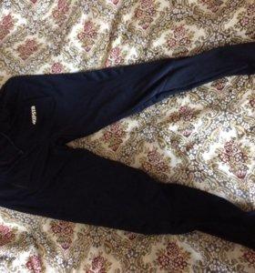 Спортивные штаны Kipsta
