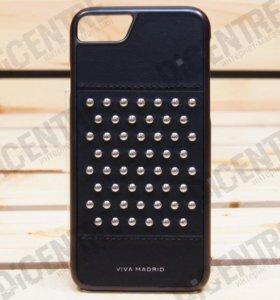 Чехлы на Телефоны XIAOMI/iPhone/SAMSUNG/MEIZU