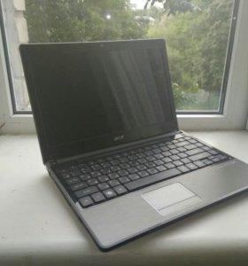 Acer Aspire TimelineX 3820tg