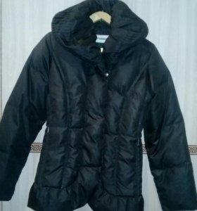 Куртка р.42 - 44 (демисезон.)