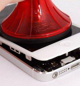 Дисплей iPhone 📱 5-(5c)-5s-(SE)