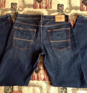 Abercrombie Fitch 31/32