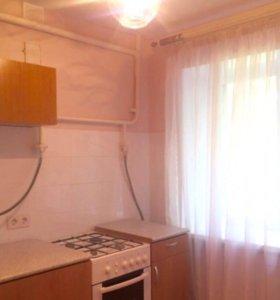 Квартира 2-x комнатная. сдаётся на длительный срок