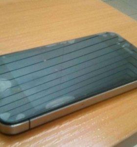 Айфон 4s новый+Подарок!
