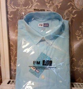 Новейшая Рубашка 152-158