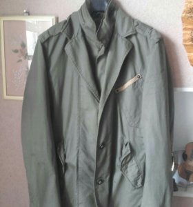 Куртка / пальто