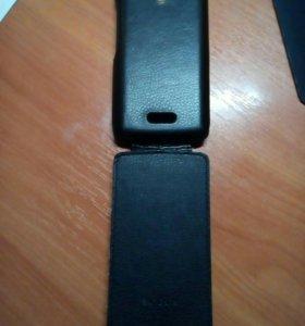Чехол для телефона Lenovo A2010