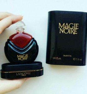 Lancome Magie Noire 7,5 ml