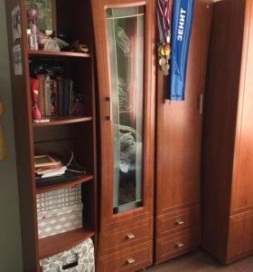 Шкаф , стеллаж