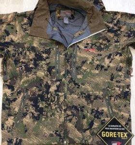Куртка Ситка