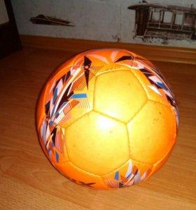 Мяч демикс смотрите описание