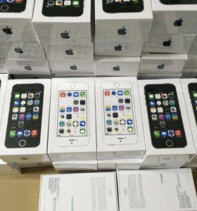 Новые афйон iphone 5s,6,6s
