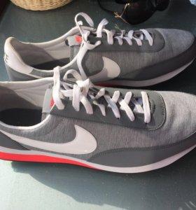 Кроссовки Nike 47 размер
