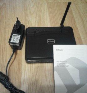 Dir-320 usb 3G
