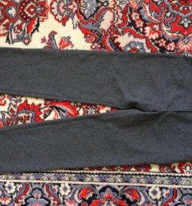 брюки классика 40 размер