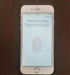 iPhone 6 в прекрасном состоянии ✅