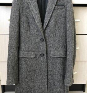 Пальто Marco Polo