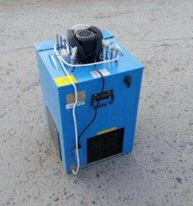 Тайфун 90 пивное оборудование, для разливного пива