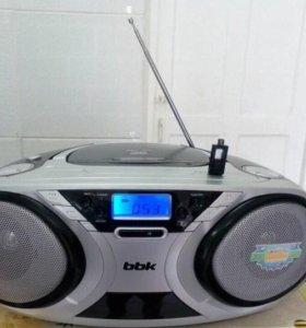 BBK BX516U