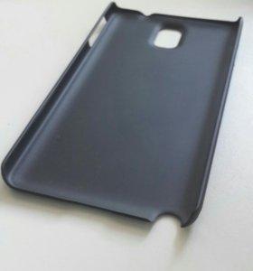 Чехол Nillkin для Samsung Galaxy Note 3