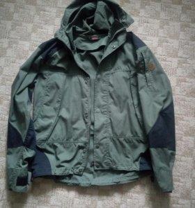 Куртка Fjallraven Forest Jacket (M)