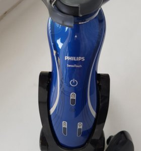 PHILIPS Senso Touch