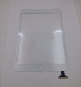 Тачскрин iPad Mini 3