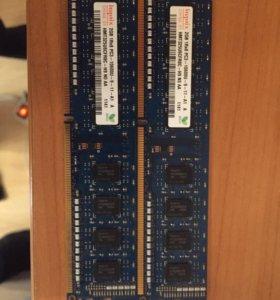 DDR3.2 gb