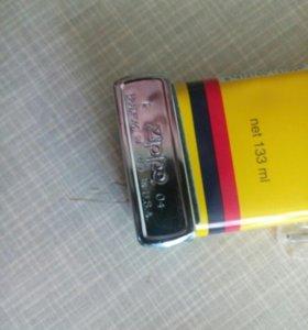 Зажигалка Zippo original