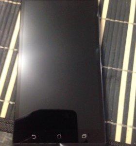 ASUS Zenfone max zc 550kl