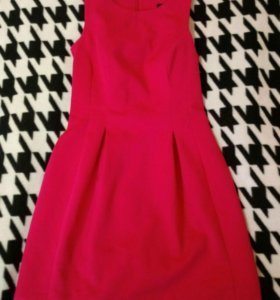 Платье (Mohito)