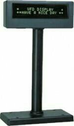 Продаю новый дисплей покупателя Gigatek DSP 840UD,