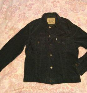 Куртка Levi's original (L)