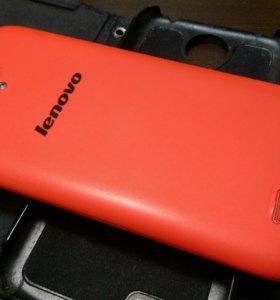 Продам Lenovo s820