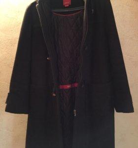 Пальто фирмы Esprit