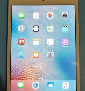 Ipad mini 1 на 16 Гб (такая цена только на день)